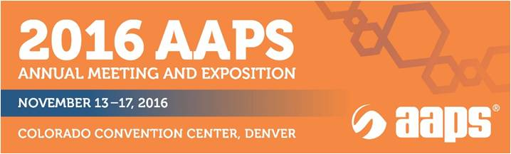 aaps-2016-meeting-graphic