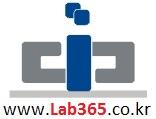 Dail Trade Logo