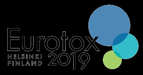 Eurotox 2019 in Helsinki