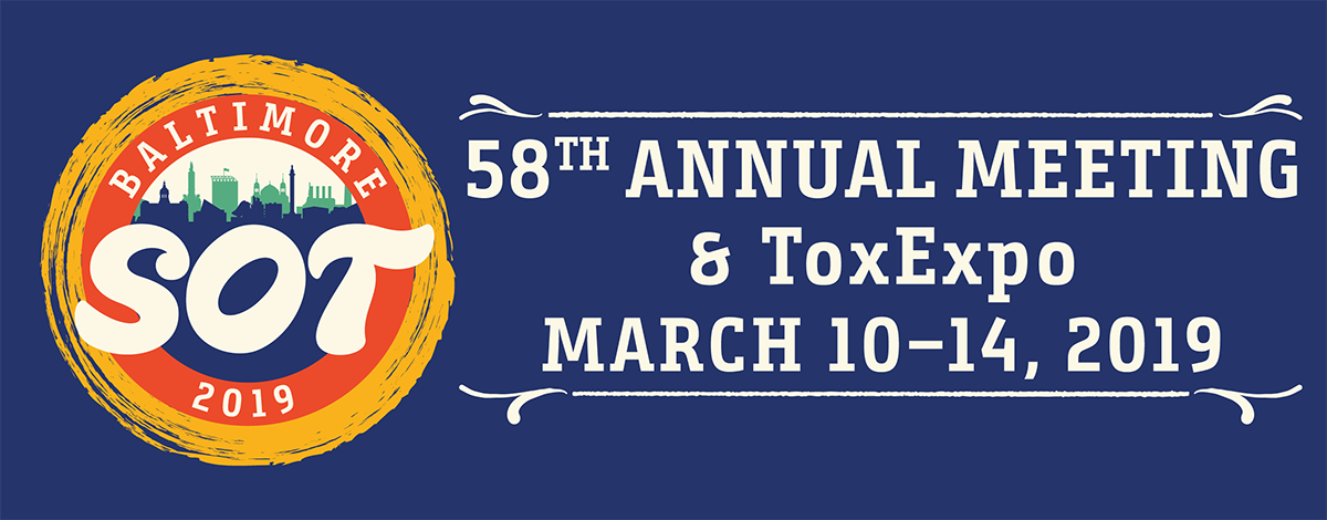 Visit MatTek at the Society of Toxicology's 58th Annual Meeting