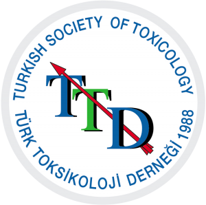 Join MatTek at the 10th International Congress of the Turkish Society of Toxicology
