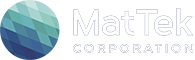MatTek Corporation