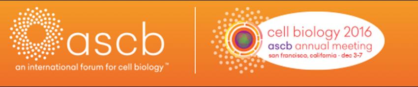 cell-biology-2016ascb-850x178
