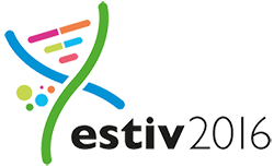 ESTIV 2016 Posters and Presentations