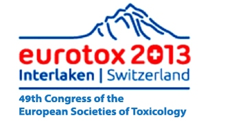 MATTEK PRESENTS AT THE 2013 EUROTOX MEETING IN SWITZERLAND