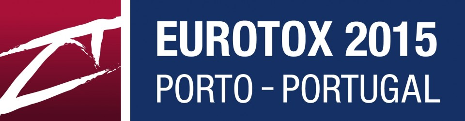 EUROTOX 2015 POSTERS