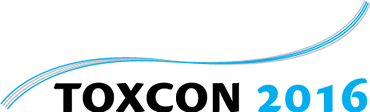 MatTek IVLSL is presenting at TOXCON 2016