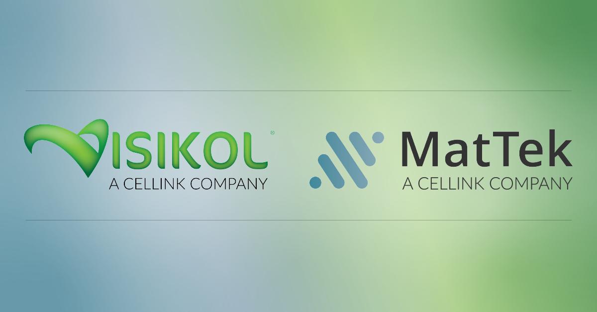 Visikol Partners with MatTek